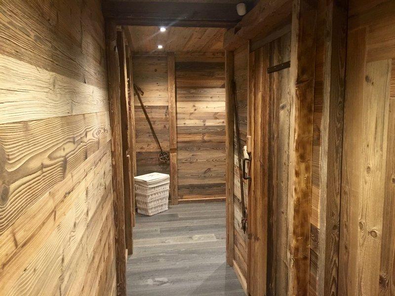 Rivestimenti legno interni 28 images pavimento rivestimento effetto legno per interni ed - Rivestimenti legno interni ...